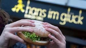 Burger Restaurant Mannheim : mannheim lindenhof hans im gl ck burgerkette ffnet 2019 erstes restaurant in gl ckstein ~ Pilothousefishingboats.com Haus und Dekorationen