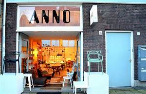 Design galleries and stores in amsterdam amsterdaminfo for Interior design home furnishing stores review