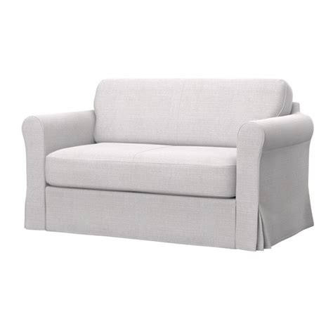 hagalund sofa bed cover ikea hagalund sofa bed cover soferia covers for ikea sofas armchairs