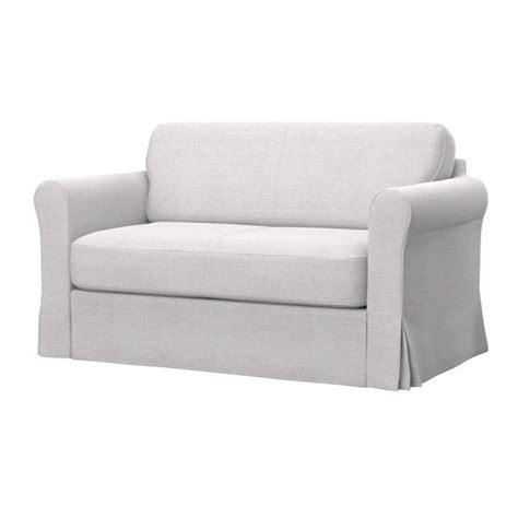 ikea hagalund sofa bed cover ikea hagalund sofa bed cover soferia covers for ikea