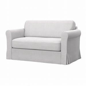 ikea hagalund sofa bed cover soferia covers for ikea With ikea hagalund sofa bed