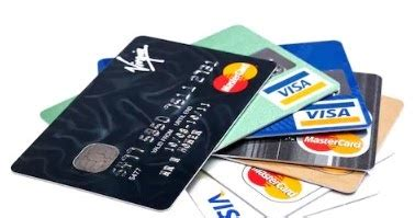 We did not find results for: Leaked Credit Card Numbers 2019 - Free Valid Credit Card ...