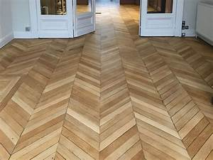 renovation parquet batons rompus parquets et terrasses With mondial parquet
