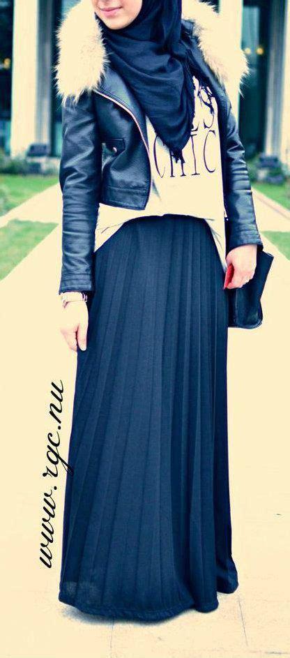 coskun blog rgcnu hijab omg love  outfit