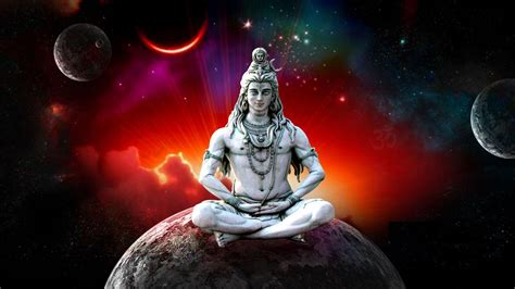 Animated Lord Shiva Lingam Wallpapers - most 120 lord shiva wallpapers free hd images