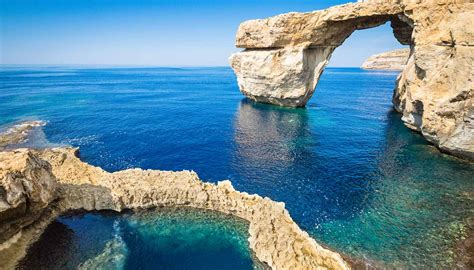 Info Kreeka kohta - alfa-tour reisibüroo