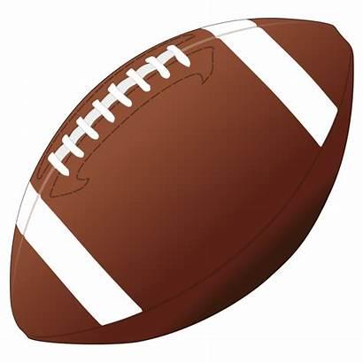 Football Clipart American Border Field Clipartpanda Clip