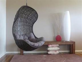 Funky Living Room Chairs