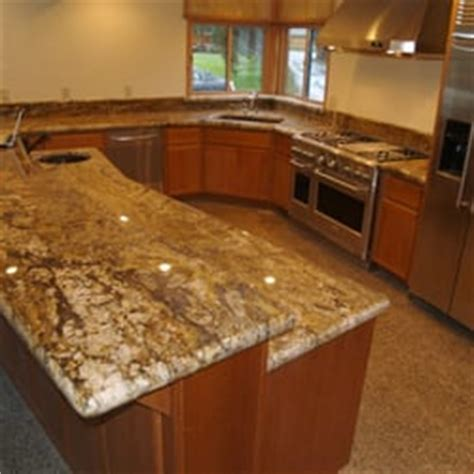 works marble and granite counter top redding ca
