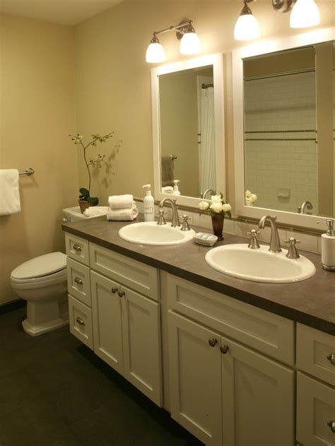 bathroom laminate countertops design ideas remodel