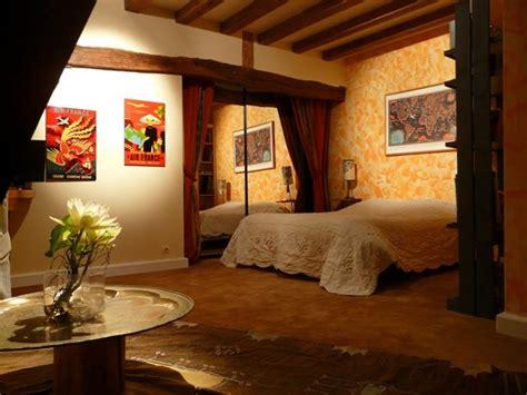 chambre d hote bulle l 39 echappée chambre d 39 hôte à cauvigny oise 60