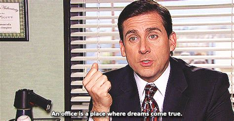 Office Gifs by The Office Gif Find On Giphy