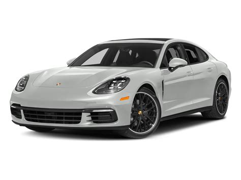 panamera porsche white new porsche panamera inventory in los angeles california