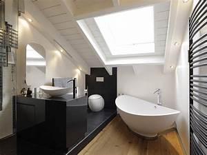 Badezimmer Einrichten Online : badezimmer dachschr ge planen ~ Indierocktalk.com Haus und Dekorationen
