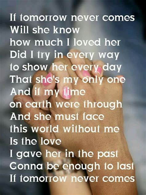 Can learn how to play main themes from these songs: Yes my love I know how much you loved me.... | Country music quotes, Music quotes, Country music ...