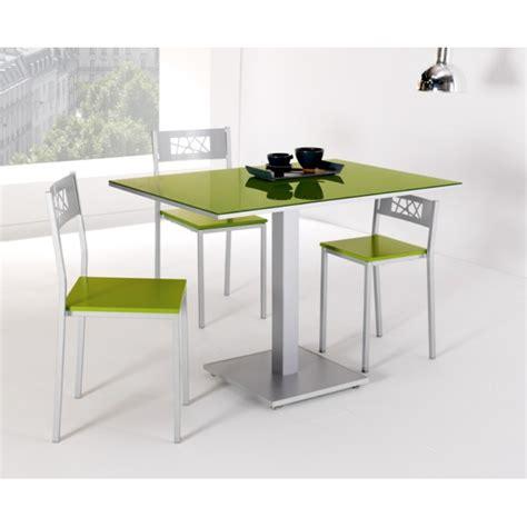 mesa de cocina barata car interior design