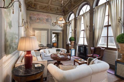 Luxury Apartment Florence, Tuscany, Italy
