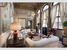 Luxury apartment Florence, Tuscany, Italy Arpeggio