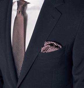 Custom suits by label new york label custom clothing for Custom clothing labels nyc