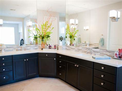 large bathroom   vanity  match  vanities
