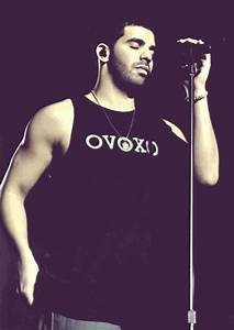 What does OVOXO mean…??? O= octobers V= very O=...