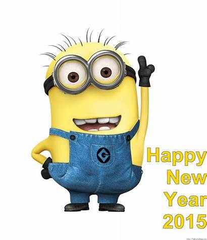 Minion Funny Happy Welcome Goodbye Minions Wallpapers