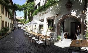 Frühstück In Freiburg : gasthaus kreuzblume freiburg badische zeitung ticket ~ Orissabook.com Haus und Dekorationen