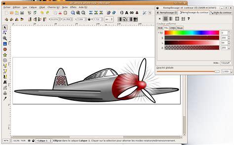logiciel dessin cuisine 3d gratuit dessiner cuisine en 3d gratuit 3 logiciel de dessin 3d