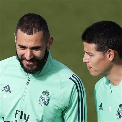 Real Madrid vs. Eibar: Odds Live Stream TV Schedule and ...