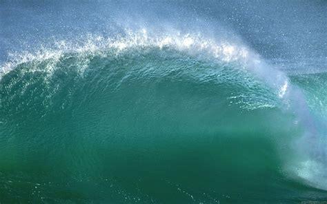 1080p Wallpaper Ocean Wallpapersafari