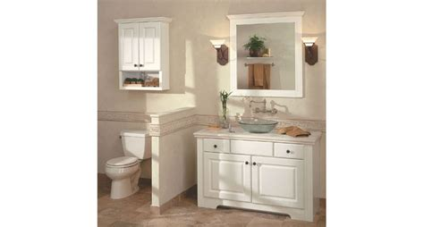 Mid Continent Cabinets Concord by Bathroom Remodeling Lancaster Pa Zephyr Thomas