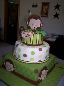 1000+ ideas about Green Birthday Cakes on Pinterest ...