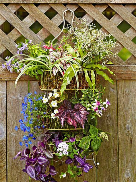Upcycling Ideen Garten by 15 Gartendeko Ideen Die Sie Ganz Einfach Umsetzen K 246 Nnen