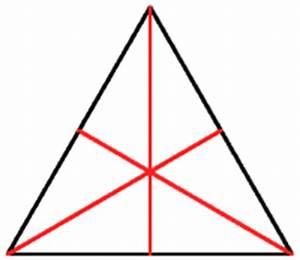 Schwerpunkt Berechnen Dreieck : polygon dreieck ~ Themetempest.com Abrechnung