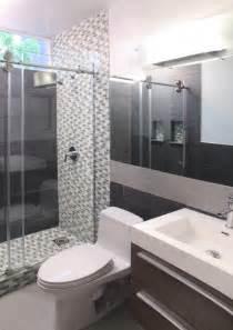 Home Decorators Bathroom Vanities Image
