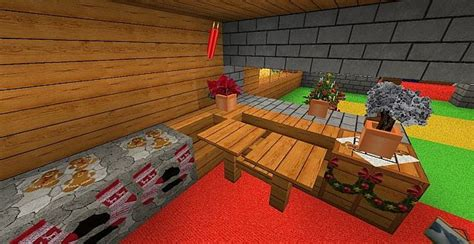 Zedercraft Christmas Hd [256x-128x] [1.10] Minecraft Subflooring Materials For Tile Hardwood Flooring Installation Brooklyn Ny Bruce Colors Home Hardware Parquet And Carpet Floor Vacuum Antique Pine Sale Reclaimed Wisconsin Cheap Netherlands