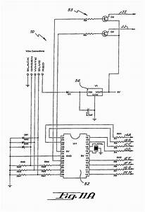 Whelen 295hfsa1 Wiring Diagram Download