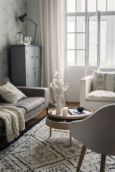 ideen schlafzimmer in stube 8 ways to decorate around a flat screen tv 2a