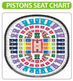 Pin Di Seating Chart