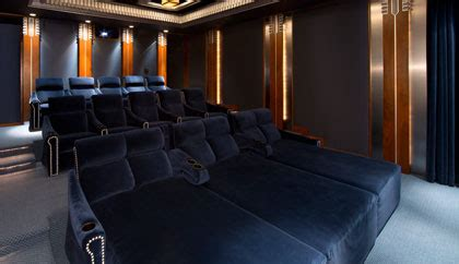 media room furniture theater sectional theater sofa