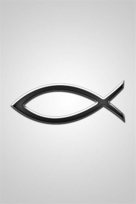 Best Christian Fish Ideas And Images On Bing Find What Youll Love