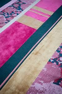 TAPPETI CONTEMPORANEI B4 Rugs / Designer rugs from