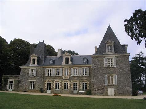 chambre d hotes ille et vilaine château de l 39 epinay piré sur seiche chambres d 39 hôtes ille