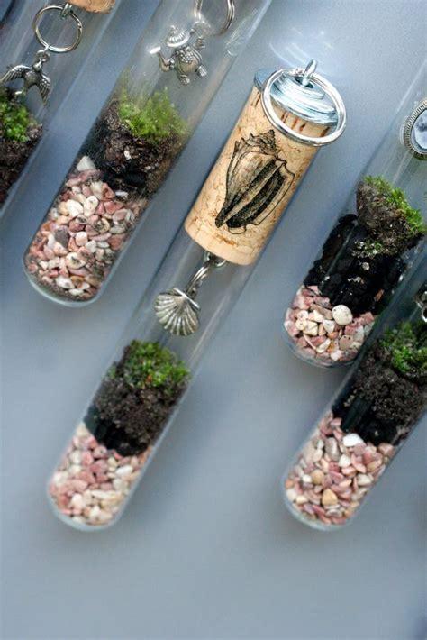 Cork Planters Kreative Bastelideen by Happy Earth Day 2011 Of Cork Terrarium Terrarium