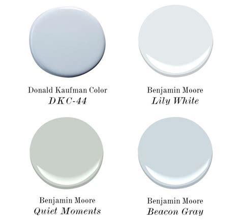 light blue gray paint color best light blue paint colors paint colors moments and the loft