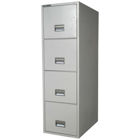 small metal filing cabinet small filing cabinet small office furniture file cabinets