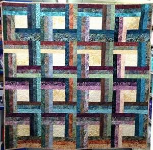 Batik Quilts Patterns – co-nnect me
