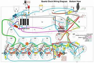 Diagram  Hayward 400 Heater Wiring Diagram Full Version