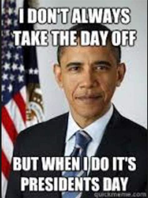 Presidential Memes - presidents day 2016 all the memes you need to see heavy com page 2