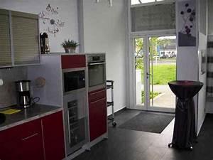 Küche Mieten Berlin : eventraum mit moderner k che in berlin mieten ~ Markanthonyermac.com Haus und Dekorationen